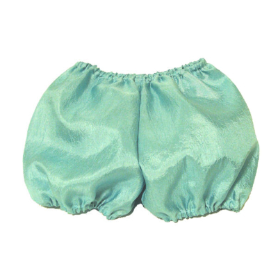 FTT-Alice-Bloomers-400