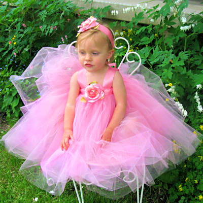 FTT-BBG-Flower-Dress