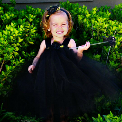 FTT-Black-Gown