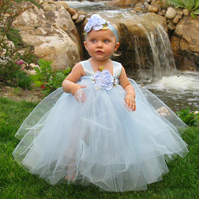 FTT-Blue-Princess-Gown
