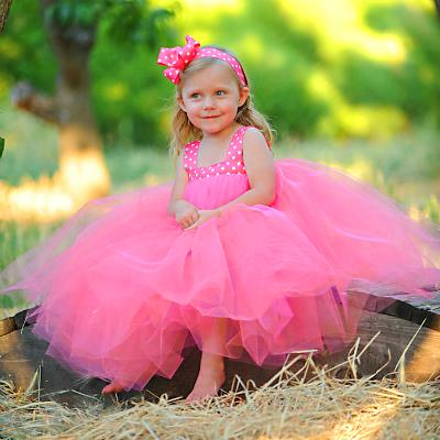 FTT-Candy-Pink-Dot-Dress