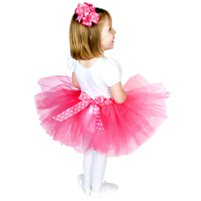 FTT-Candy-Pink-Tutu-Back