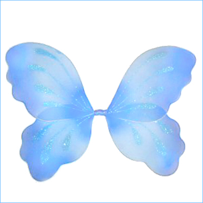 FTT-Fairy-Wings-Blue-11