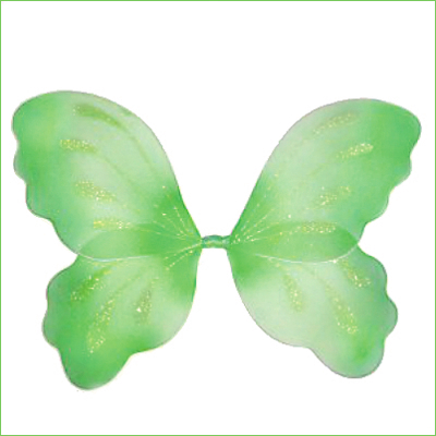 FTT-Fairy-Wings-Green-1