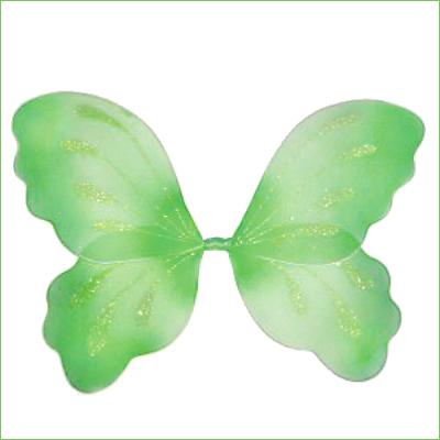 FTT-Fairy-Wings-Green-1