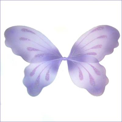 FTT-Fairy-Wings-Lavender-1