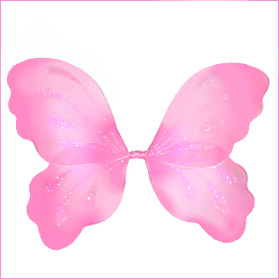 FTT-Fairy-Wings-Pink-1