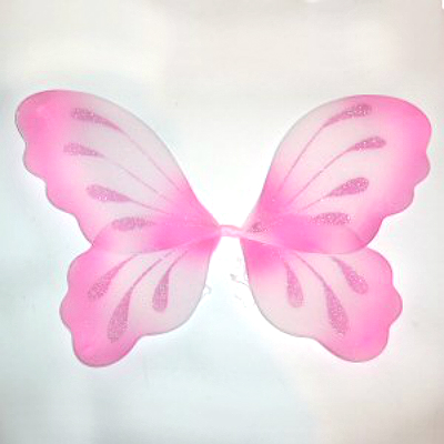 FTT-Fairy-Wings-Pink
