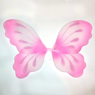 FTT-Fairy-Wings-Pink
