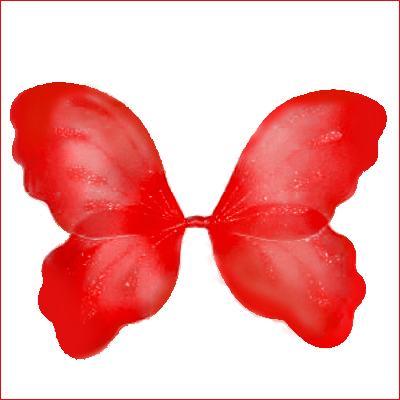 FTT-Fairy-Wings-Red1