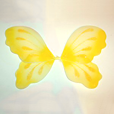 FTT-Fairy-Wings-Yellow