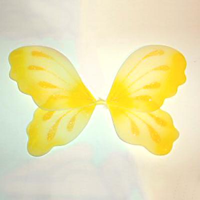 FTT-Fairy-Wings-Yellow
