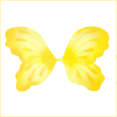 FTT-Fairy-Wings-Yellow1