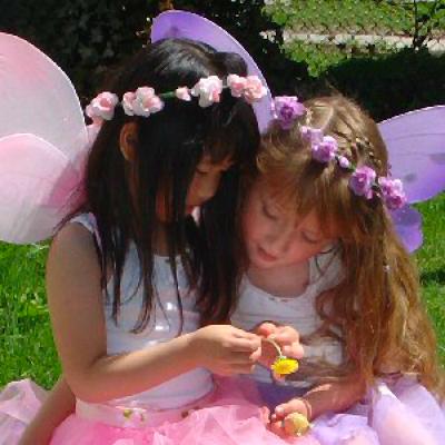 FTT-FlowerGirlWreaths