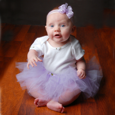 FTT-Lilac-Baby-Tutu-Set400