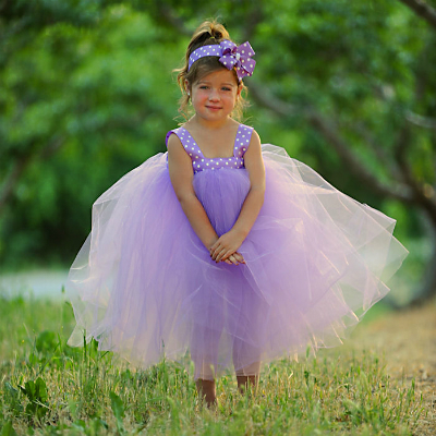FTT-Lilac-Polka-Dot-Tutu-Dress-Long-1