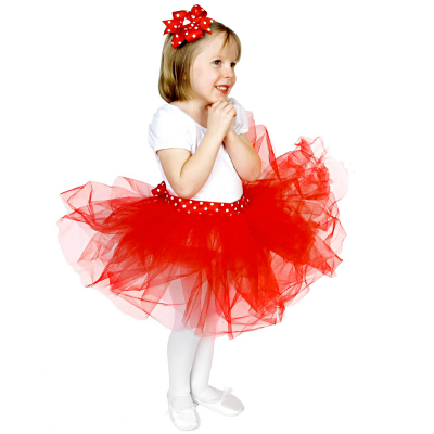 FTT-Red-Dot-Tutu-Bow2
