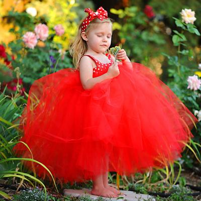 FTT-Red-White-Polka-Dot-Tutu-Dress-Medium-1