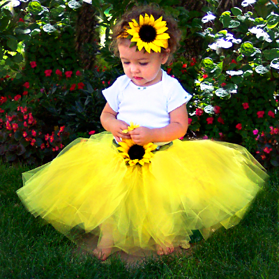 FTT-Sunflower-Tutu-HB