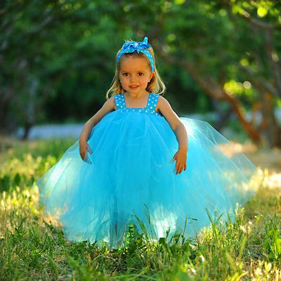 FTT-Turquoise-Dot-Dress