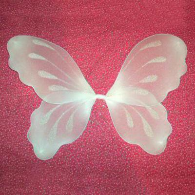 FairyWings-White400