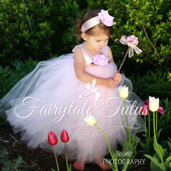 Girls-Pink-Ballerina-Fairy-Costume