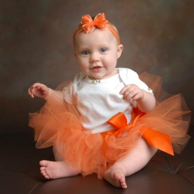 Grace2-Orange600