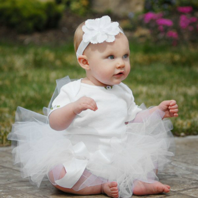Isabelle-White600