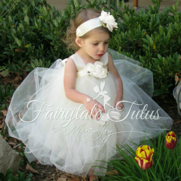 Ivory-Weddings-Baby-Gown-Tulle