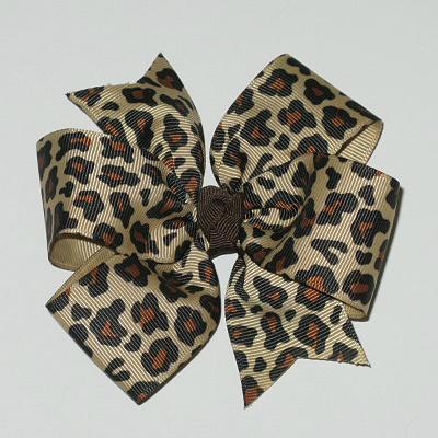 Leopard2636