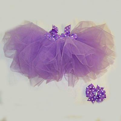PolkaDotTutu-Lavender300