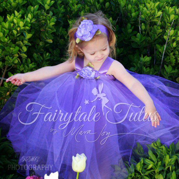 Purple-Fairy-Princess-Birthday-Tutu