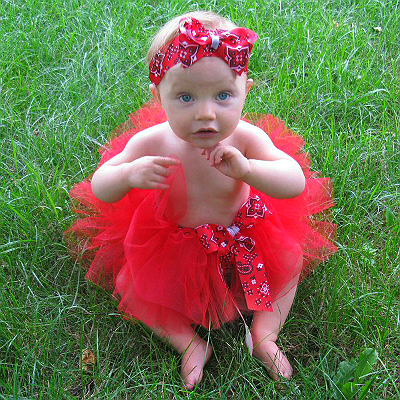 Red-Bandana-Tutu-Set-3