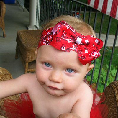 Red-Bandana-Tutu-Set-3_03