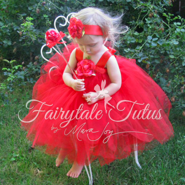Red-Christmas-Baby-Photos-Set