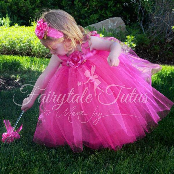 Roses-Gown-Tutus-Sash-Designs