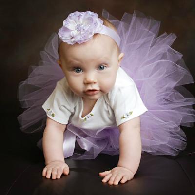 Sophia-Lilac600