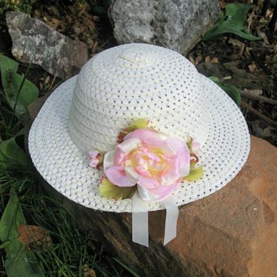 White-Pink-Hat1