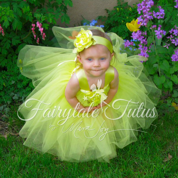 Yellow-Flower-Girl-Tutu-Outfit1