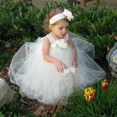 tutu-dress-for-baby-white-tulle-e1437615737782