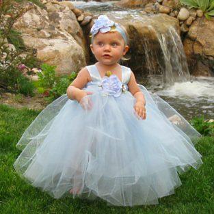 cinderella-tutu-baby-easter-dress