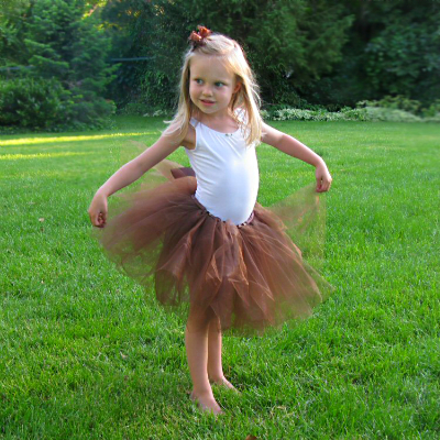 cocoa-brown-kids-tutus