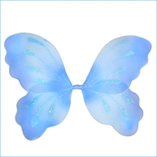 baby-blue-sparkly-fairy-wings