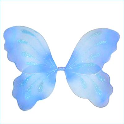 blue fairy wings wwwpixsharkcom images galleries