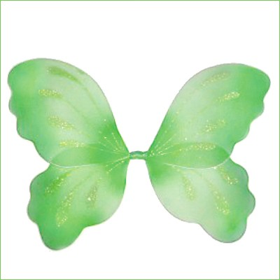 woodland-pixie-green-wings