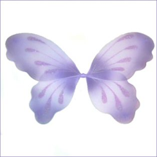 Lilac-purple-lavender-fairy-wings