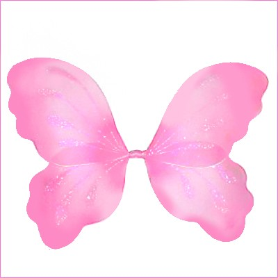 princess-pink-pixie-wings