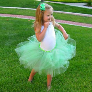 toddler tutu costume