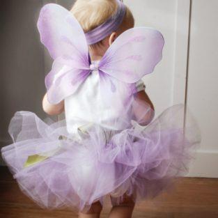 infant-fairy-light-purple-dress-up
