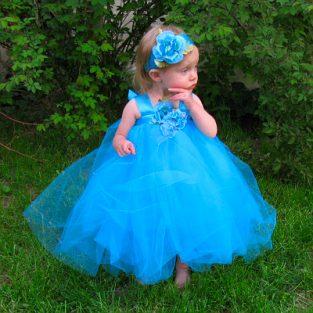 elegant-turquoise-tutu-gown